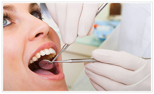 dental-treatment-options