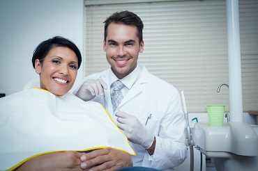 periodontal-disease